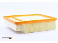Air Filter, Mahle