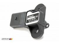 MAP Sensor, Bosch
