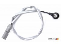 Knock Sensor (Grey), OEM