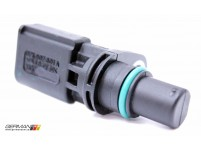 Camshaft Position Sensor, OEM