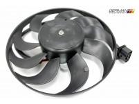 Electric Radiator Fan (290mm), Febi