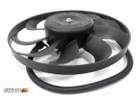 Electric Radiator Fan (290mm), Topran