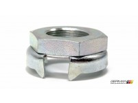Antenna Base Nut, OEM