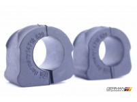 23mm Front Sway Bar Bushing (Pair), Febi