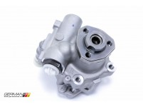 Power Steering Pump (90bar), Meyle