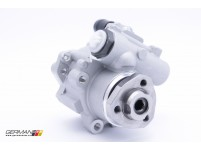 Power Steering Pump (100bar), Meyle