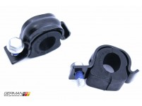 23mm Front Sway Bar Bushing Kit