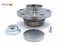 Rear Wheel Bearing & Hub Kit, Topran