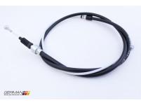 E-Brake Cable (Ball End), Gemo