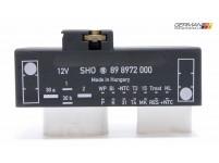 Radiator Fan Control Module, OEM
