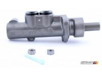 Brake Master Cylinder, FTE