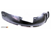 Front Fender Liner Kit, Right