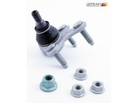 Driver Ball Joint, Lemfoerder