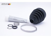 Front Outer CV Boot Kit, GKN