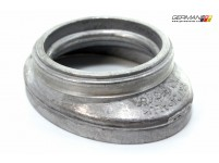 Dust Boot Retaining Ring, OEM