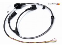 ABS & BWI Harness (Front Left), OEM