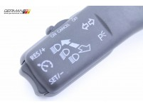 Turn Signal & Cruise Control Switch, Meyle