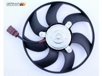 Electric Radiator Fan (295mm), NRF