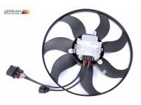 Electric Radiator Fan (360mm), Behr