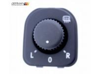 Power Mirror Switch 1K0959565KREH