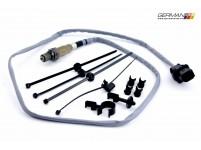 Oxygen Sensor (Front & Rear), Bosch