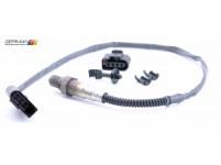 Oxygen Sensor (Rear), Bosch