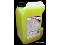 Wheel Cleaner (5L), Sonax
