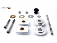 Shifter Bushing Set (2010-14 6spd), 42DD