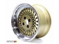 """""""Enkei-92"""" Wheel (15x8""""), Enkei"""