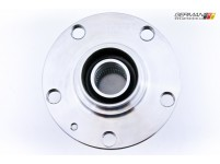 Wheel Hub Meyle,  4D0407613E