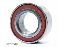 Front/Rear Wheel Bearing (82mm), OEM