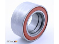Front/Rear Wheel Bearing (82mm), FAG