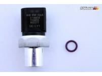 A/C Pressure Sensor, Behr