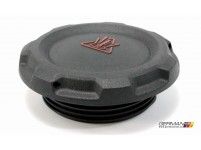 Coolant Expansion Tank Cap (Black), OEM