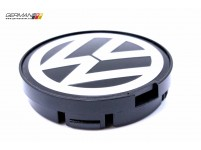Wheel Centre Cap, OEM
