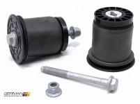 Rear Axle Beam Bushing Kit (Solid)