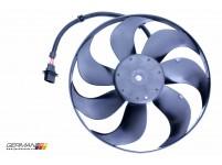 Electric Radiator Fan (345mm), Febi