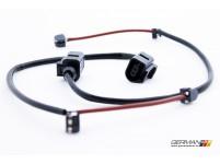 Front Brake Wear Indicator (Pair), Sadeca
