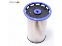 Diesel Fuel Filter, OEM
