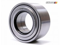 Rear Wheel Bearing (75mm), NTN
