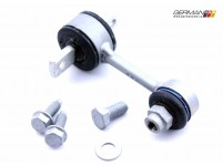 Rear Sway Bar End Link, Lemfoerder
