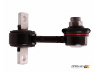 Rear Sway Bar End Link, Sidem