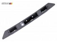 Licence Plate Light Holder (Aluminum), OEM