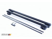 Roof Rack Base Carrier Bars, OEM