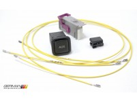 Auxiliary-In Socket Kit