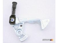 Short Shift Kit (6spd M/T), OEM
