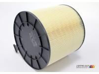 Air Filter, OEM