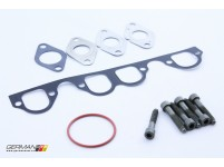 Intake Manifold Installation Kit, ALH