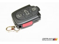 audi-key-remote-transmitter