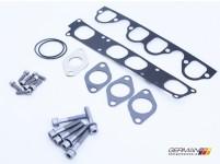 Intake Manifold Install Kit, BEW